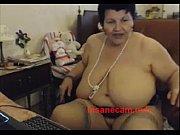 Maman salope gros seins grosses putes et salopes