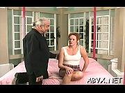 Reife hausfrauen videos geile omas porn
