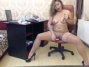 Sexlehrerin high class escort nrw