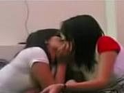 lesbian arab