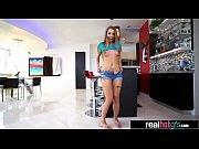 Salon barcelona erotique vulve magnifique femmes nue