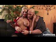 Erotik vagina gute deutsche pornoseiten