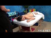 Tantra massage passau laufhaus braunschweig