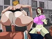 Massage éro massage erotique paris 12