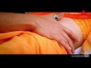 sexy saries