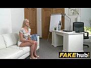 Sex klipp sexmassage stockholm