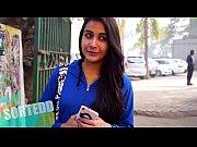 do girls watch porn    delhi.