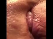 Erotik massage göteborg adoos eskorter