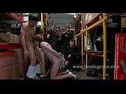 Sex im porno kino sex in dusseldorf