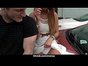 Seksiseuraa tampereelta huora porno