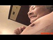 asian granny: free mature porn video 71 - abuserporn.com