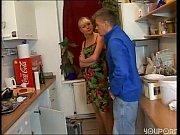 Guy puts his cock in her cock locker Thumbnail
