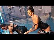 Underkläder för män svensk erotik film
