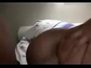 Erotikfilme paare augsburg callgirl