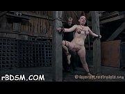 Sexy fraun nackt reife damen video