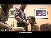 Film porno jeune escort girl haute garonne