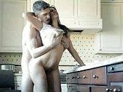 Reife ältere frauen reife votzen porno