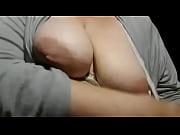 Fkk ficken pornokino göttingen