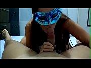 Raquel Exibida boqueteira mamando com prazer-www.raquelexibida.net