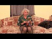 Brüste liebkosen nackt in der öffentlichkeit videos