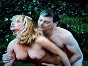 julia kruis makes passionate love to detective john mulligan