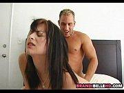 small tit brandi and friends 15