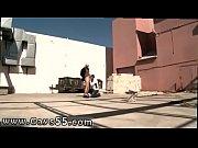 Video sexe japonaise escort girl en vendee