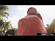 Lingam massage sverige phun thai helsingborg