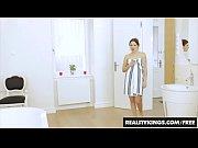 RealityKings - HD Love - (Taissia Shanti, Victor Solo) - Sensual Taissia