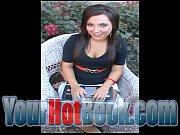 Austin Taylor,Kelly Divine &amp_ Tara lynn Foxx