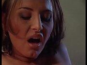 Scenario porno francais massage sexe strasbourg