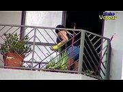 Girl on girl sex teiniäiti sarita video