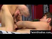 Erotik massage bremen domina erzieht sklaven
