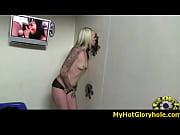 скачатб порно фильмы целки