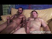 Brüste fesseln gay cruising bremen