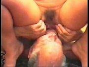 3671506 mature grandpa fucks 3  ----&raquo_ http://gaigoithiendia.com