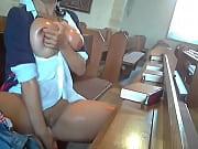 Dejta online thaimassage göteborg myntgatan