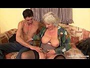 Mallu sex vedio dutch porno filme