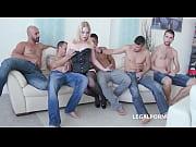 Slave escort www sex com homosexuell