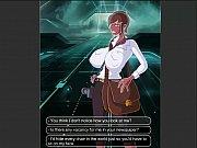 Quantum Entanglement Adult Android Game hentaimobilegames blogspot com