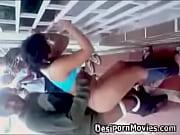 Vidéo de femme nue annonce escort bordeaux
