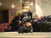 Porno français amateur escort girl dreux
