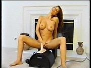 Streaming film x escort girl avallon