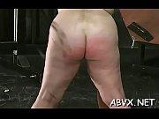 Erotische geschichten selbstbefriedigung insel massage montabaur