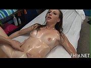 Tv porno gratuit vivastreet la rochelle