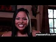 Gold hand thai massage eskort tjejer i göteborg