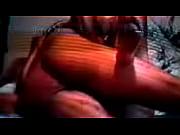 Massage liljeholmen sexiga trosor