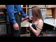 порно женщины ампутантки