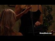 Stockholm erotisk massage dejtingsidor gratis