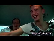 Videos sex ung escort göteborg